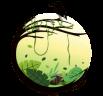 Ferntree Rainforest Hotel